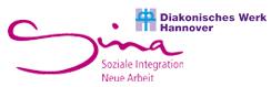 SINA – Soziale Integration Neue Arbeit